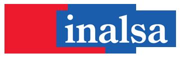 Piensos Inalsa Logo